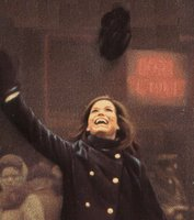 Mary Tyler Moore - You're Gonna Make it After All!