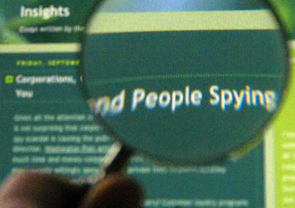 hewlett packard spying scandal essay Such are the kind of questions this study is out to seek answers to in light of the  hewlett packard spying scandal of 2006 we will write a custom essay sample.