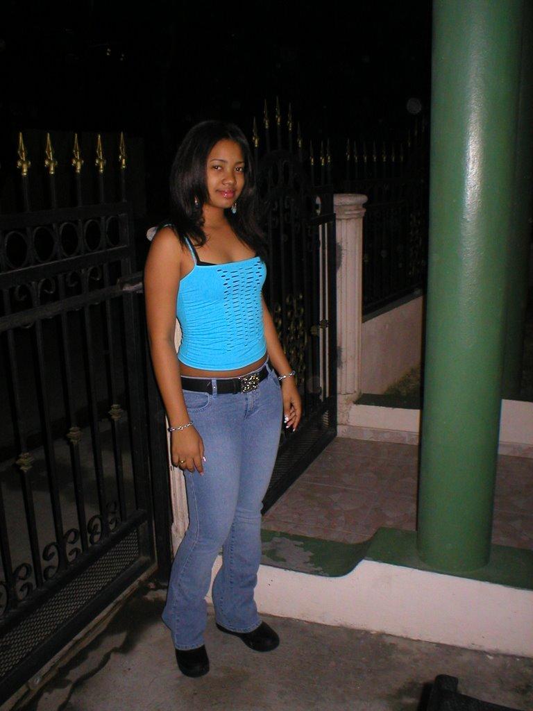 Reyna 2006