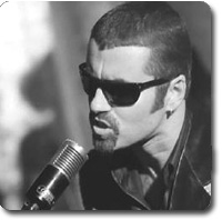 George Michael Ringtones