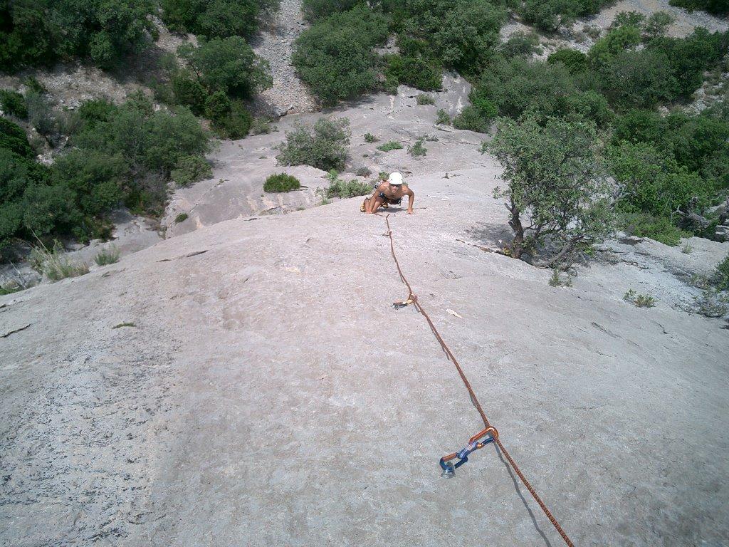 Roca dels Collars (Canelles) Cami%20Alfons%20Baro%20LL2.0
