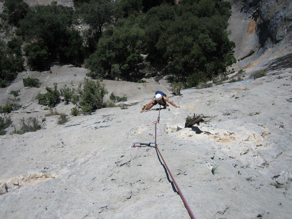 Roca dels Collars (Canelles) Via%20Dioni%20LL2.1
