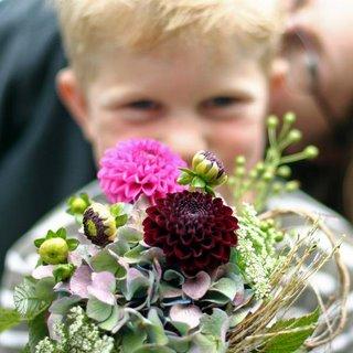 bouquets f r weitere liebesbekenntnisse