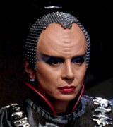 gay klingons
