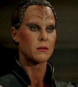 from Braylon gay klingons