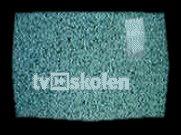 Visit TV-Skolen