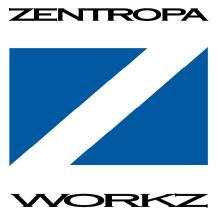 Visit WorkZ