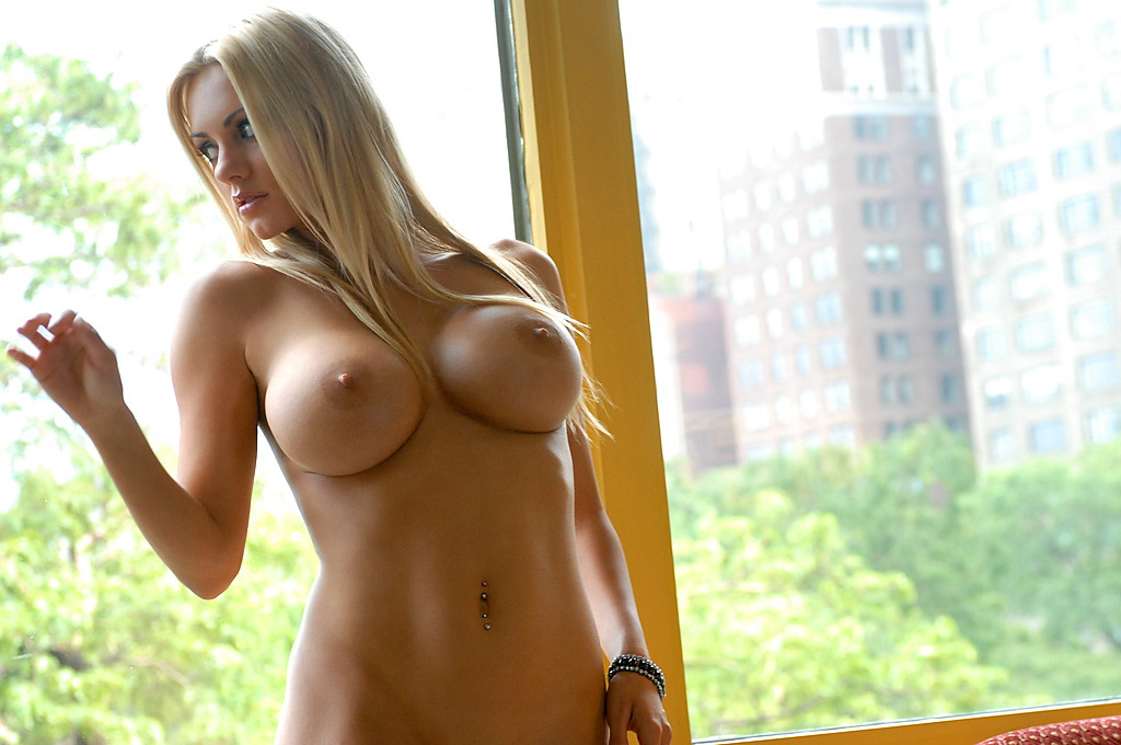 Очень красивые женщины фото голые 99125 фотография