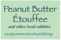 P-nut Butter