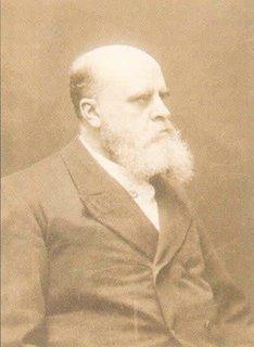 Alberto Aguilera y Velasco (1842-1913)