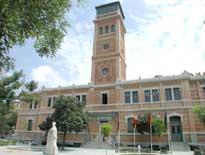 Escuelas Aguirre
