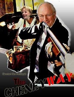 Cheney-Gun-DarkBlack