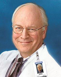 Doctor-Dick.jpg