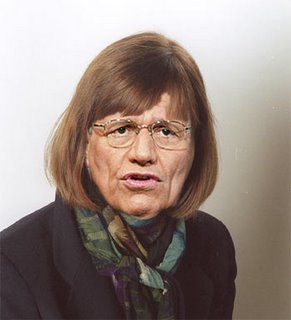 Judy-Woodward.jpg