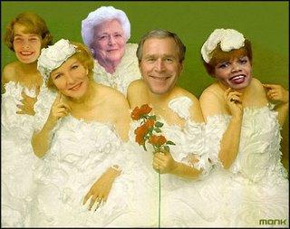 bush_women.0.jpg