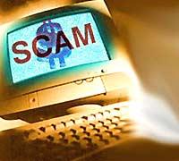 computer-scam.jpg