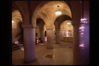 crypt-1.jpg