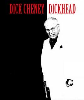 dickhead2-1.0.jpg