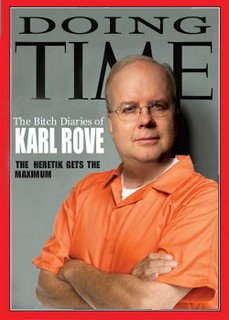 doing_time_rove_cover_071805.jpg