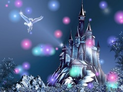 fairytales2ss.jpg