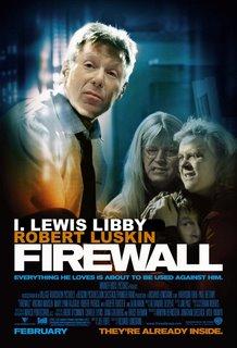 firewall_libby.0.jpg