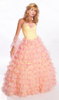 kate%20o%27beirne%20o%27bierne%20prom%20dress.jpg