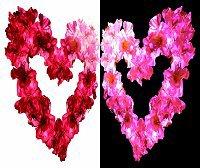 loveheart140205.jpg