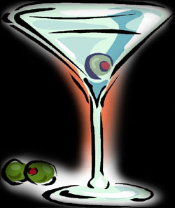 martini_glass.jpg