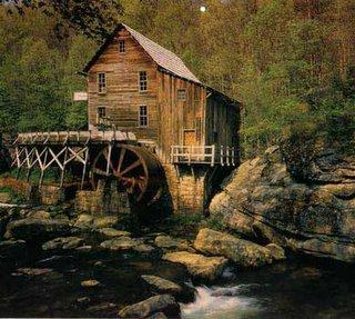 mill-photo.1.jpg