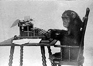monkey_typing21066320000.jpg