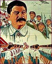 stalin-poster3.jpg