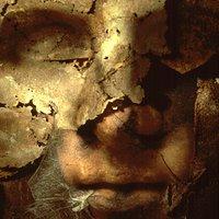 John Foxx - Cathedral Oceans III artwork
