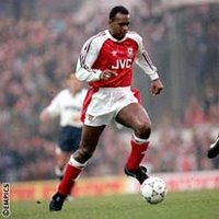 David Rocastle, mayherestinpeace