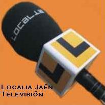 Localia Jaén,lo que tú quieres ver.