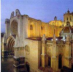 instituto de historia antigua y medieval: