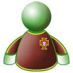 Portugal no Europeu sub - 19 classifica-se para o Mundial de Sub-20