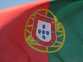 Campeonato do Mundo 2006 - Portugal - Alemanha