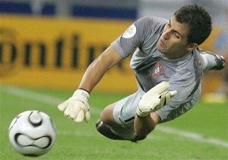 Portugal - Ricardo - Imagens do Heroi