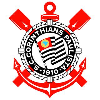 Time Corinthians