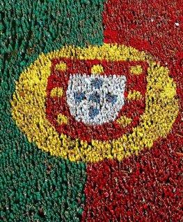 Benfica, Sporting e FC Porto