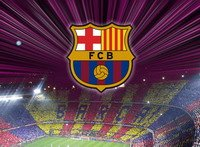 Eleicoes no Barça - clubes Futebol Espanhois
