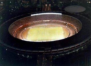 Copa do Brasil - Flamengo x Vasco