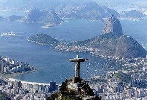 brasil fotos - Rio de Janeiro
