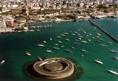 Brazil - Bahia