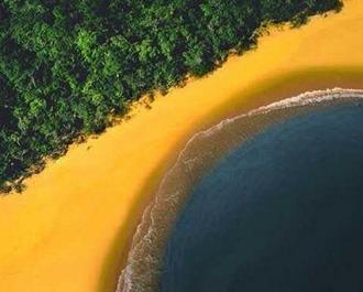Brasil - Turismo e Viagens