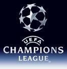 Fc Porto na Liga dos Campeões