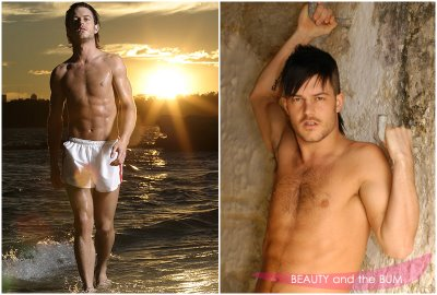 Gay Australia underwear