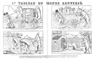 desfeuilles 1820