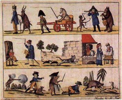 raab 1826