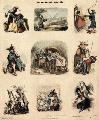braun 1872